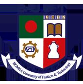 Bgmea University Of Fashion Technology